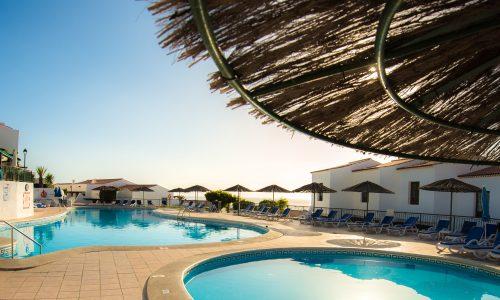 Las Rosas WimPen Swimming Pool 3