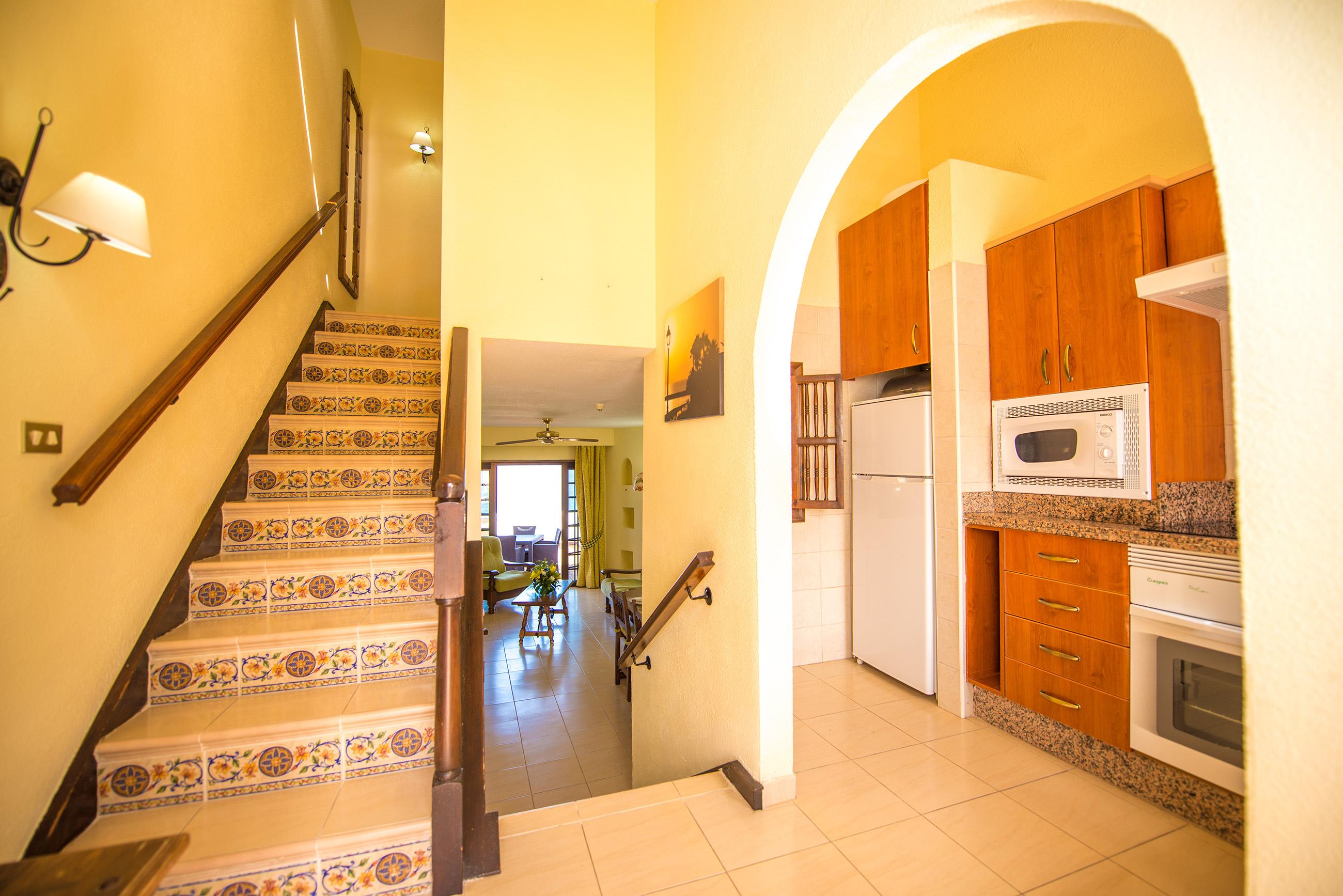 Rosas WimPen Apartments 4
