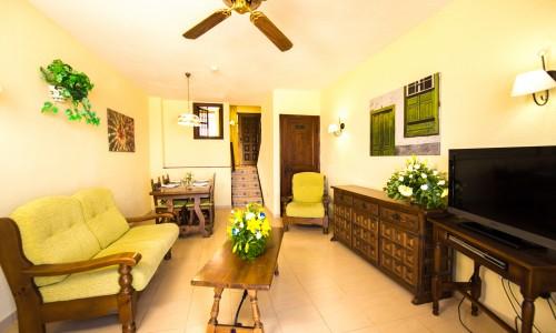 Rosas WimPen Apartments 5