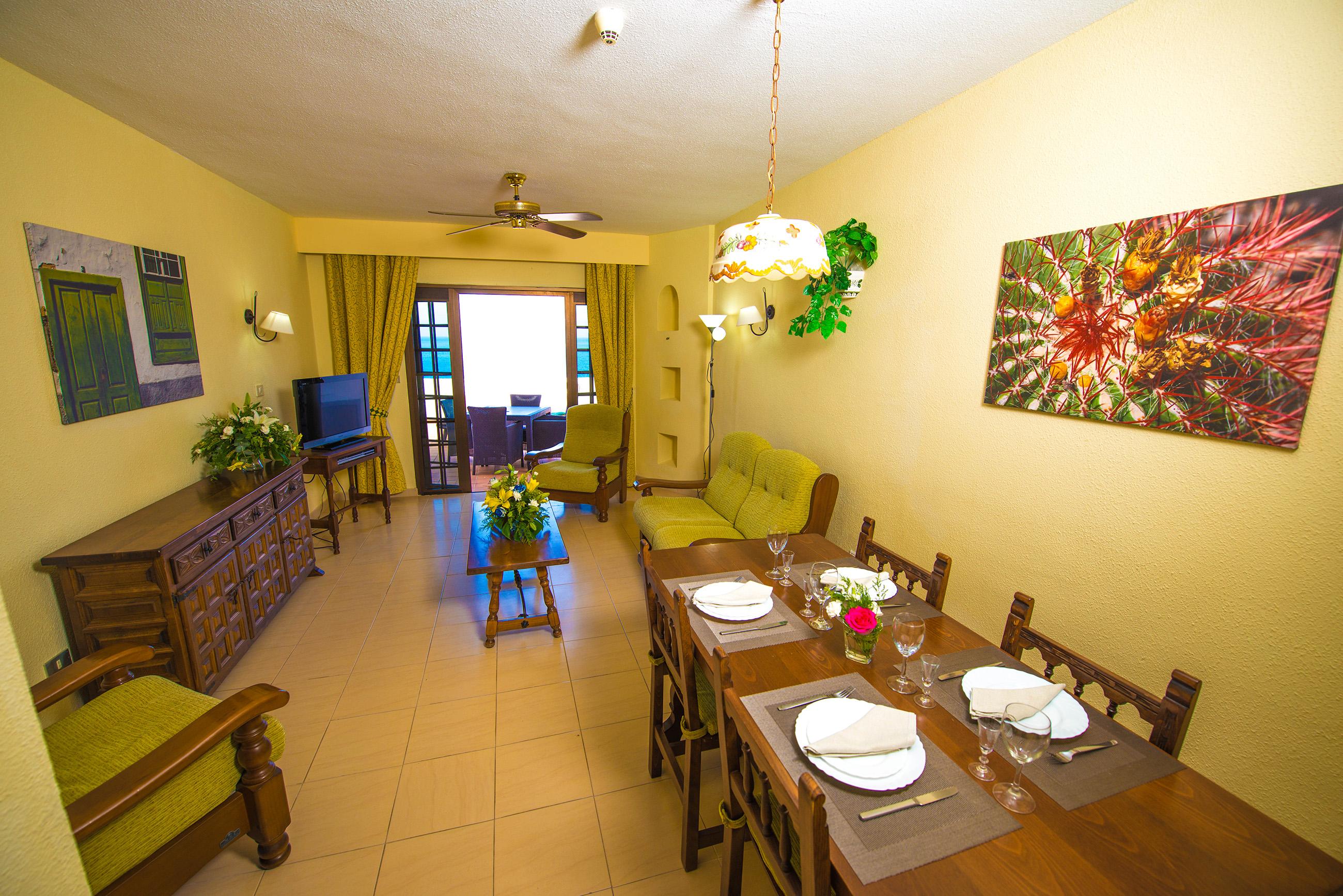 Rosas WimPen Apartments 8