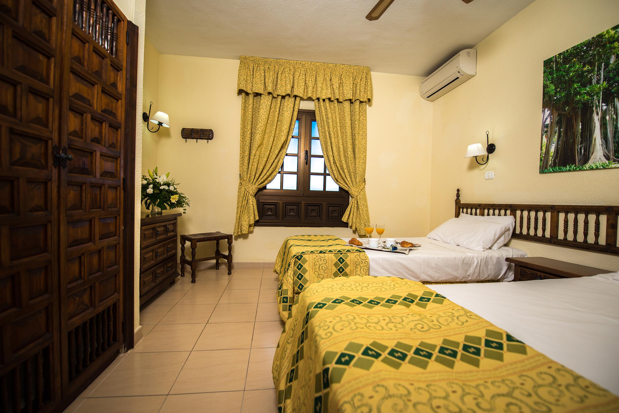 Rosas WimPen Apartments 10
