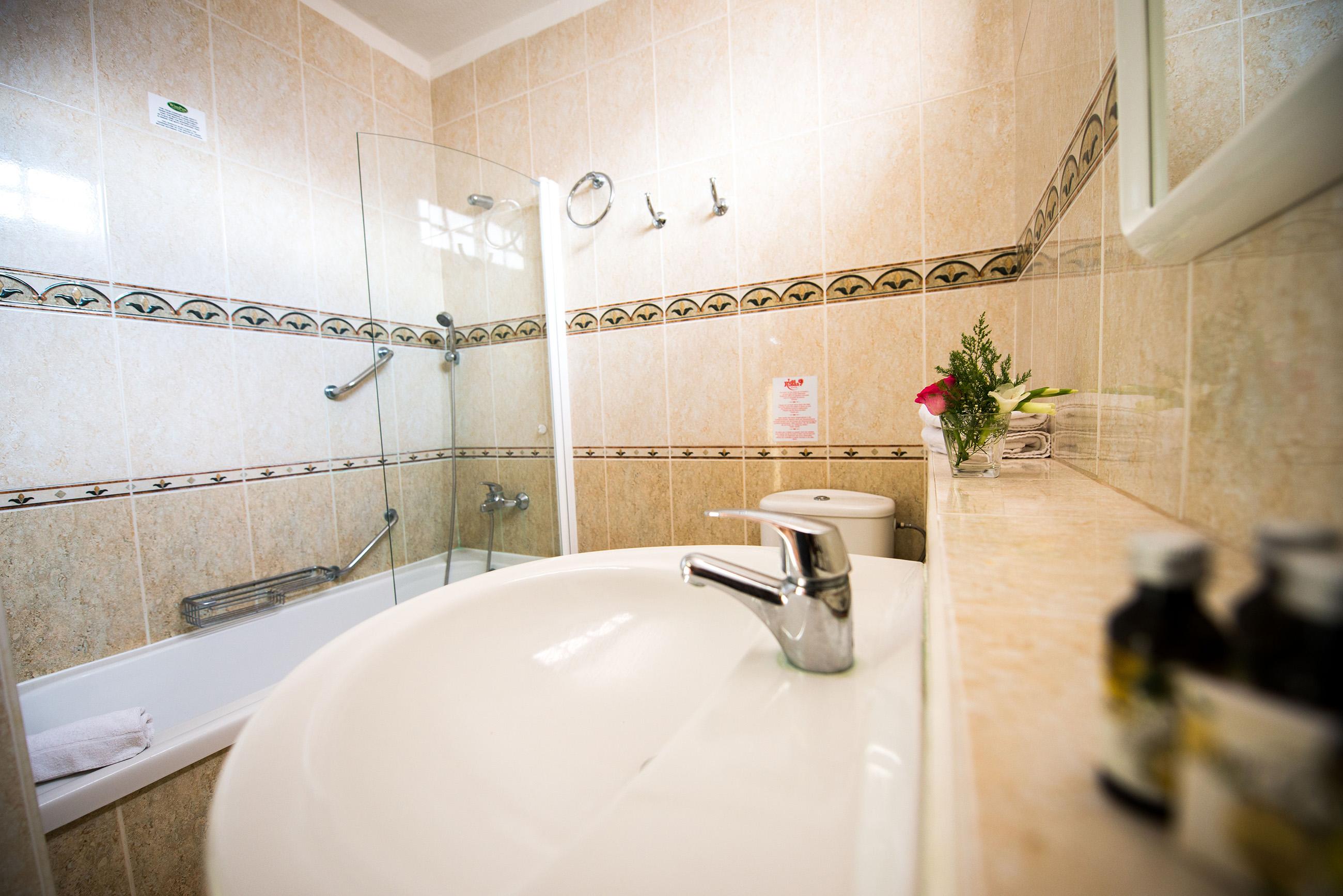 Rosas WimPen Apartments 12