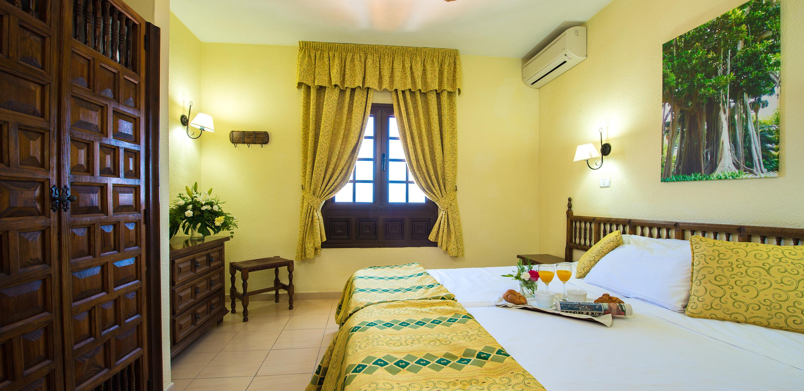 Rosas WimPen Apartments 16