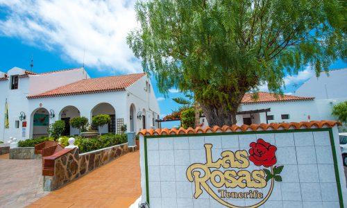 Rosas WimPen